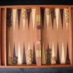 backgammon-spel-2