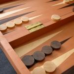 backgammon-spel-4