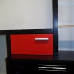 detail-rood-kastje