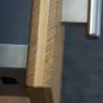 detail houtopbouw