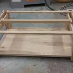 salontafel-frame