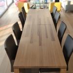 lange-tafel-2-x-1600x800-eiken-met-zebrano