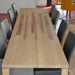 speelse-tafel-eiken-met-zebrano