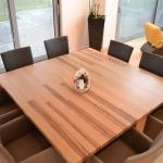 vierkanten-tafel-voor-8-personen